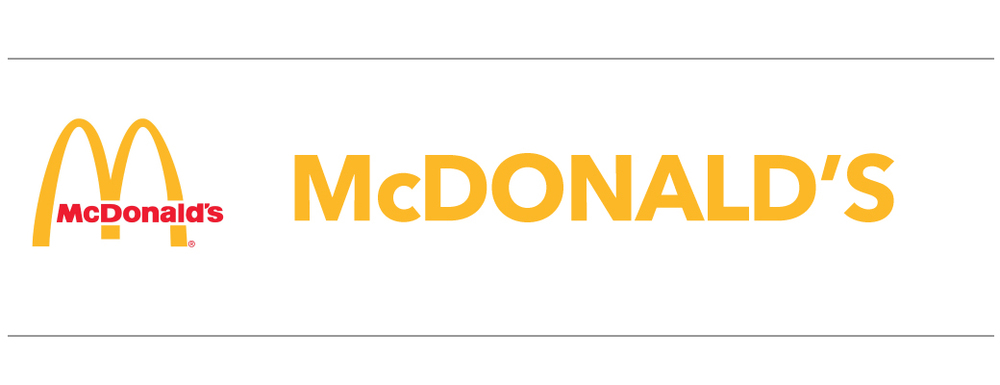 MCDONALD'S USA ANNOUNCES NEW EMPLOYEE BENEFIT PACKAGE INCLUDING WAGE INCREASE AND PAID TIME OFF AT COMPANY-OWNED RESTAURANTS