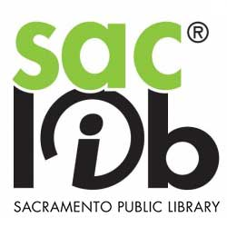 LOCAL RESIDENT IS FIRST TO EARN HIGH SCHOOL DIPLOMA THROUGH INNOVATIVE PROGRAM OFFERED BY SACRAMENTO PUBLIC LIBRARY