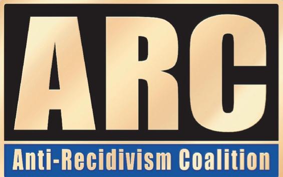 ARC_CA_email